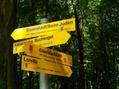 ÖTK Eisenstadt Burgenland