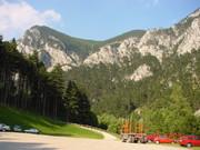 ÖTK Sommercamp 2001